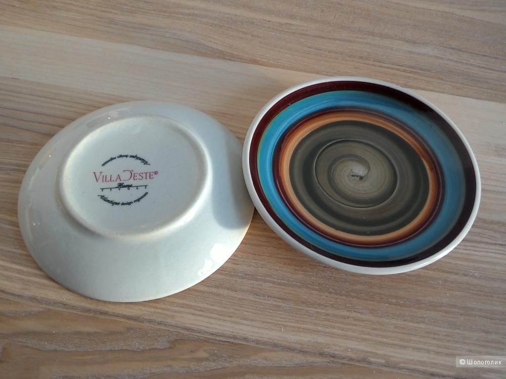 Посуда Villa D'Este