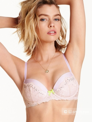 Продаю лиф Dream Angels, Push-Up Bra, р. 34C