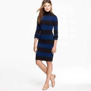 Продаю трикотажное платье, J Crew, р. S