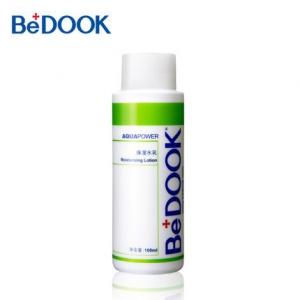 Увлажняющее молочко BeDOOK