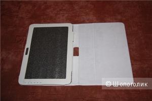 Чехол для планшета Samsung Galaxy Tab2