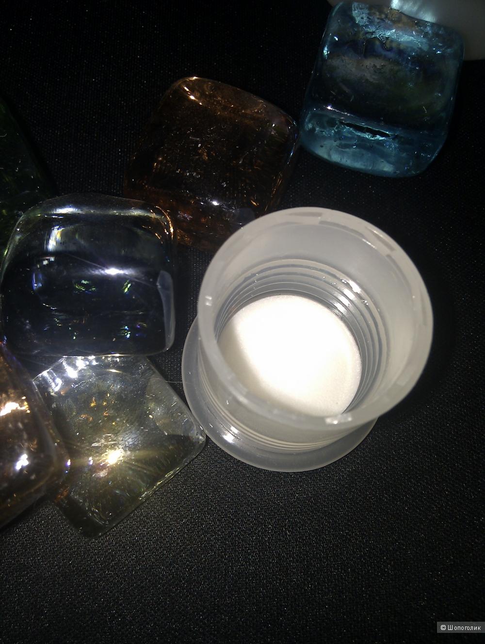 Жидкость для снятия shellac'a