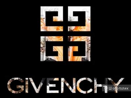 Тональное средство Eclat Matissime Foundation Givenchy
