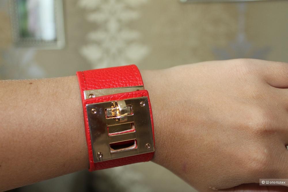Оригинальный браслет в стиле Hermes