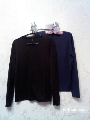 Мужские пуловеры Kuegou