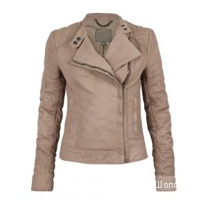 Продам кожаную куртку Muubaa Ursae, р. 10 UK
