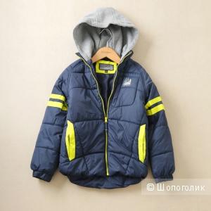 Детская куртка Lineko (для мальчика)