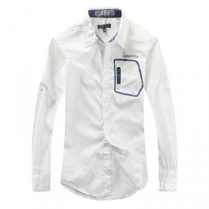 Рубашка DKNY (детская) - антихваст