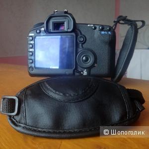 Ремешок на руку для фотоаппарата
