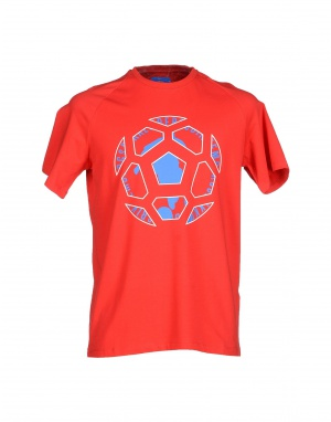 Продам мужскую футболку, Bikkembergs, р. M