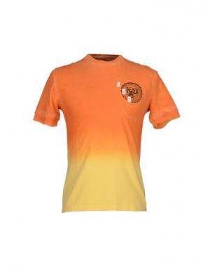 Продам мужскую футболку, Jaggy, р. M