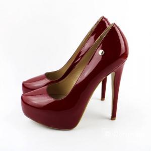 Идеальные туфли Antonio Biaggi