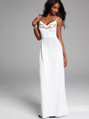 Продам платье Victoria's Secret, р. S