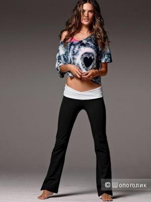 Продаю спортивные штаны Victoria's Secret, р. S