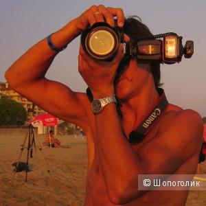 Отличная вспышка для фотолюбителя - Yongnuo YN560-III