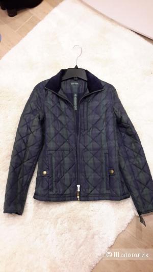 Курточка Ralph Lauren размер s (оригинал)