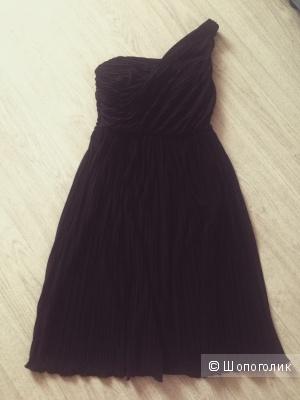Продам платье M&Co