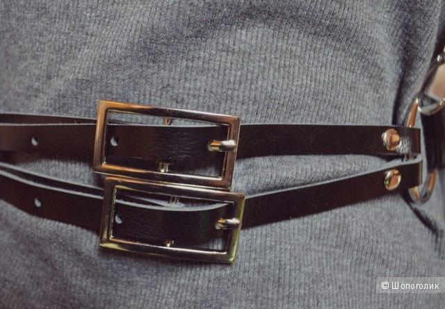 Универсальная кожаная портупея из магазина Bestservice86