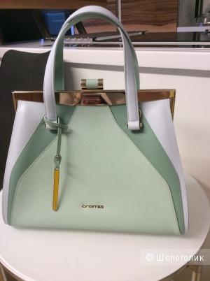 Новая сумка CROMIA (Италия)