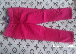 Детские брюки Palph Lauren 5Т