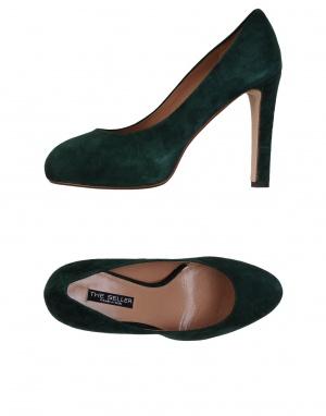 Очень удобные туфли с приятным ценником