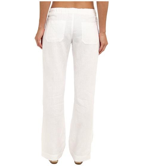 La Blanca брюки лен размер L