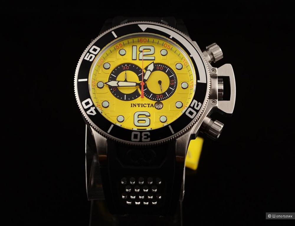 Мужские часы Invicta Corduba