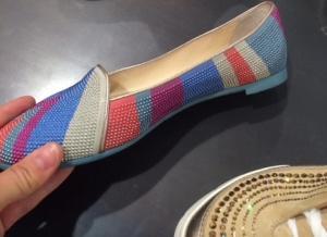 Новые  туфли Fabi на 38 размер