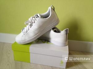 Кеды Adidas размер 10,5