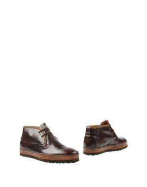 Мужские ботинки Fabi 43 EU размер