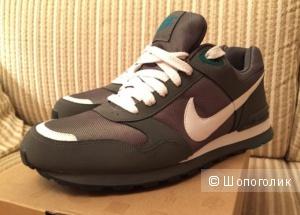 Кроссовки мужские Nike Air новые
