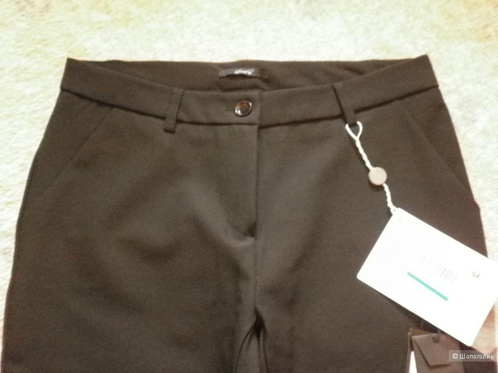 Новые брюки G.SEL Италия