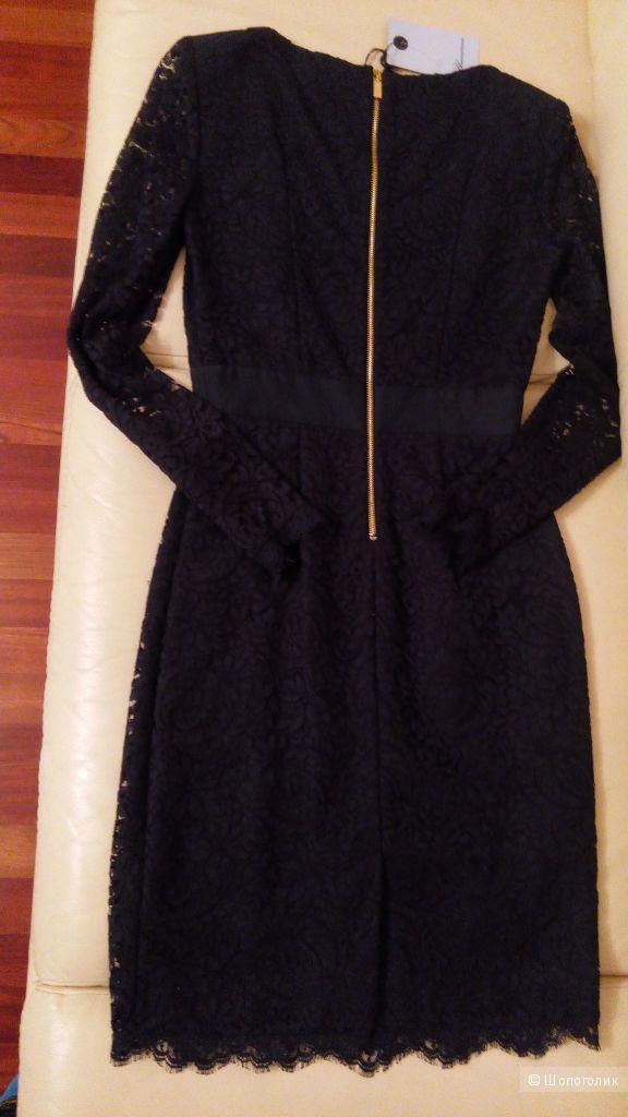 Платье Blumarine (оригинал)