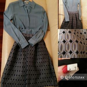 Платье Pinko (оригинал)