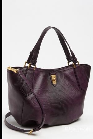 Продам новую сумку Marc  by Marc Jacobs