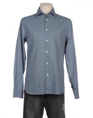 Мужская рубашка Roda