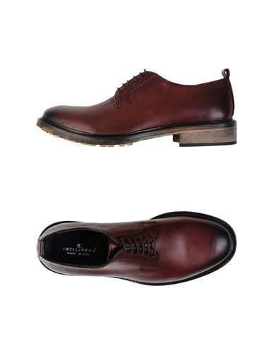 Ботинки Ciro Lendini 42 размер