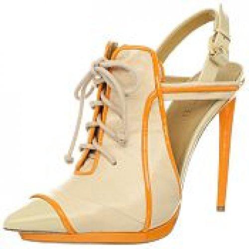 Новые туфли L.A.M.B.