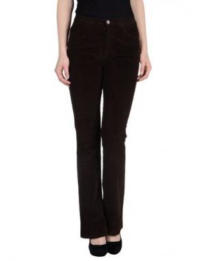 Новые вельветовые джинсы Pepe jeans