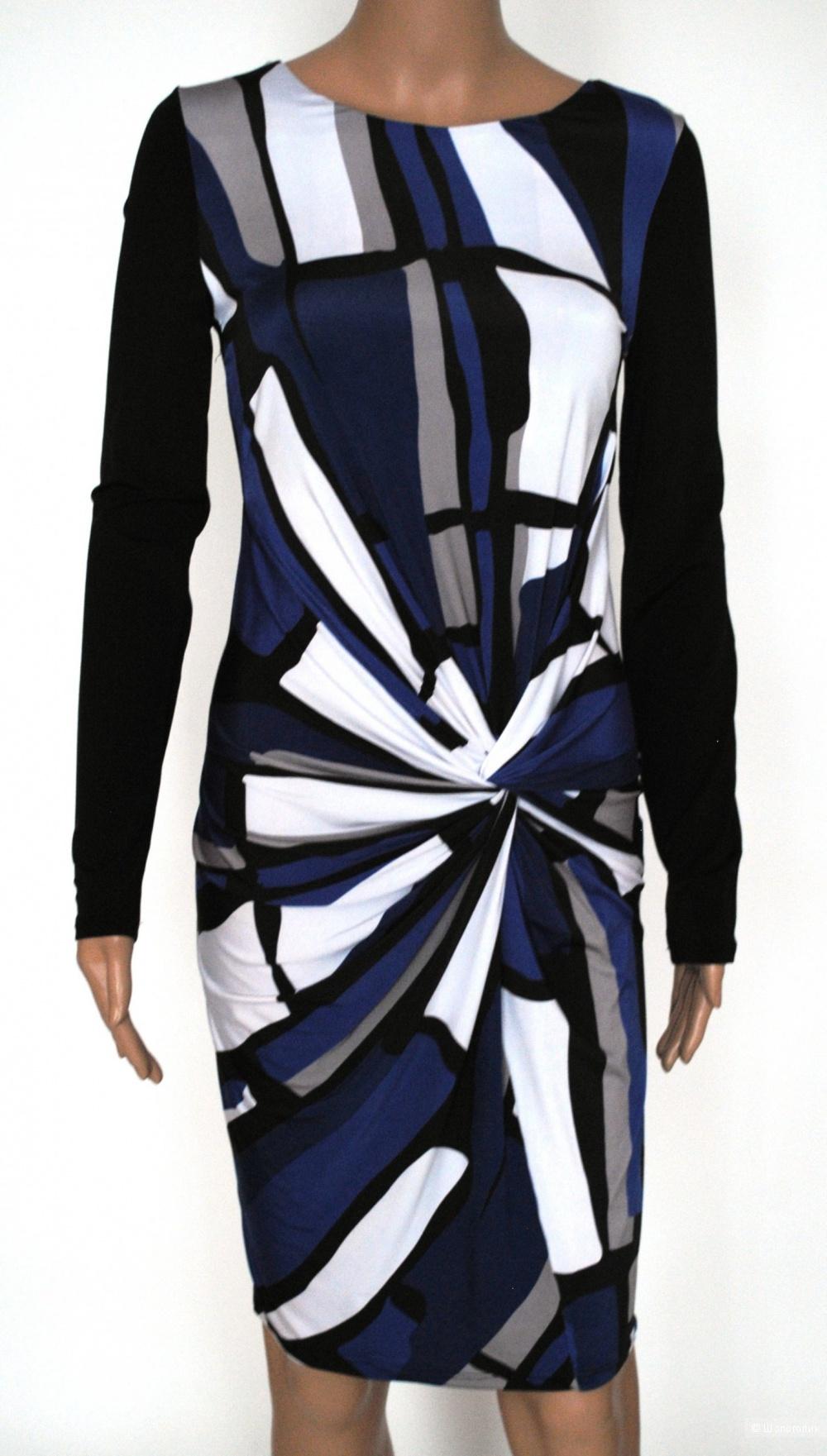 Новое платье TUWE. Италия