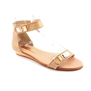 Новые сандалии Вcbgmaxazria размер 9,5 стелька 25,8