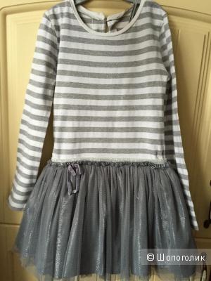 Платье детское Next