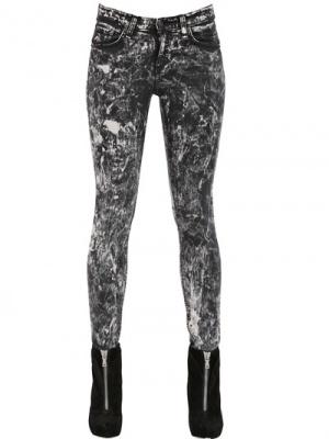 Продаю джинсы новые RAG&BONE