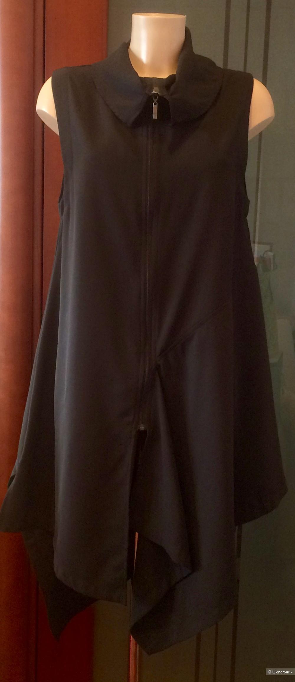 Платье-туника MOYURU