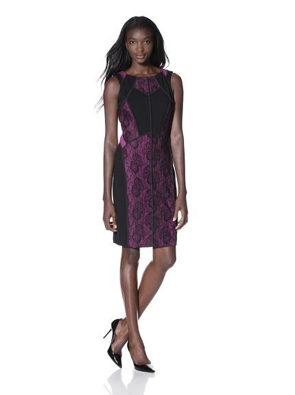 Шикарное новое платье NUE с MYHABIT