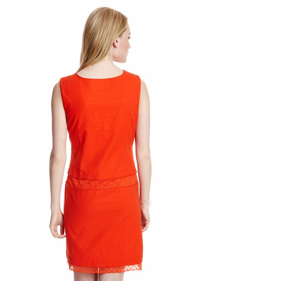 Платье jessica simpson, новое, 46-48р