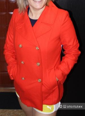 Пальто американской марки Oldnavy, новое
