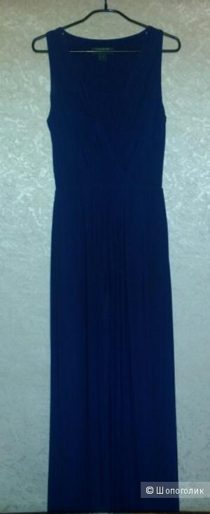 Платье вечернее Lauren Ralph Lauren Evning