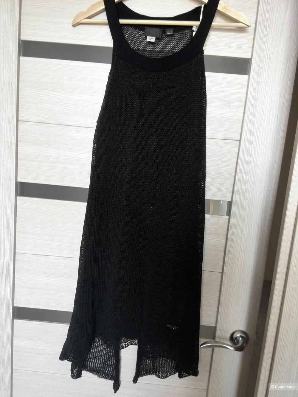 Новое Платье Diesel  новое