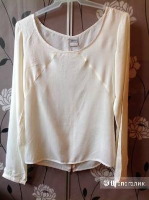 Блуза от Object